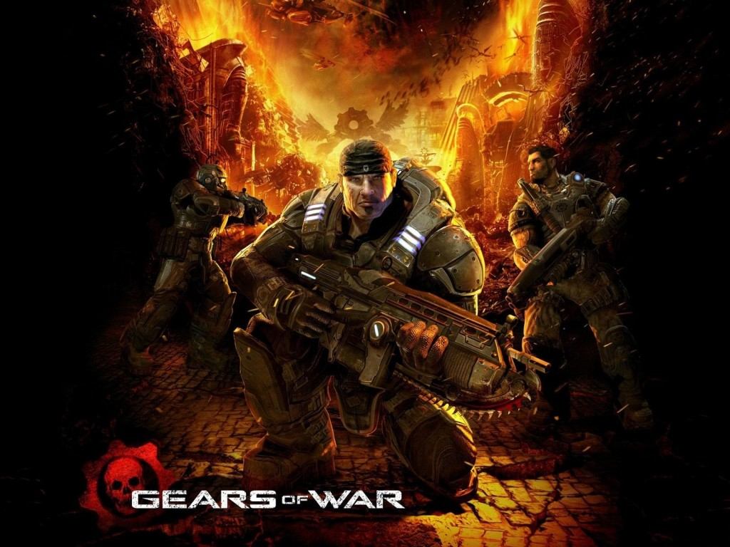 Gears-Of-War-Free-dwnload