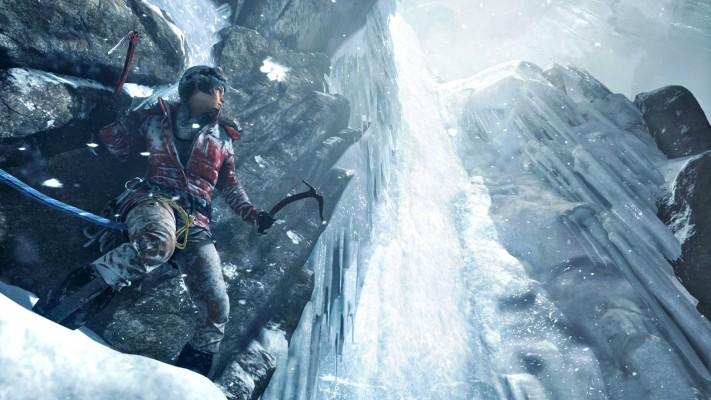 Rise-Tomb-Raider-Descent-Legend