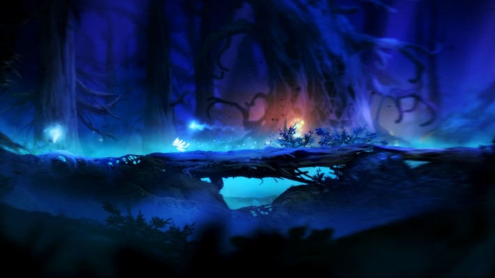 ori-and-the-blind-forest-6