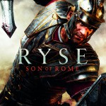 Ryse-Son-of-Rome-para-PC-01