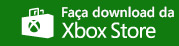 Download_XboxStore_BR