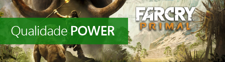 FarCryPrimal_Power