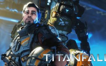 confira-o-novo-trailer-cinematico-da-campanha-de-titanfall-2