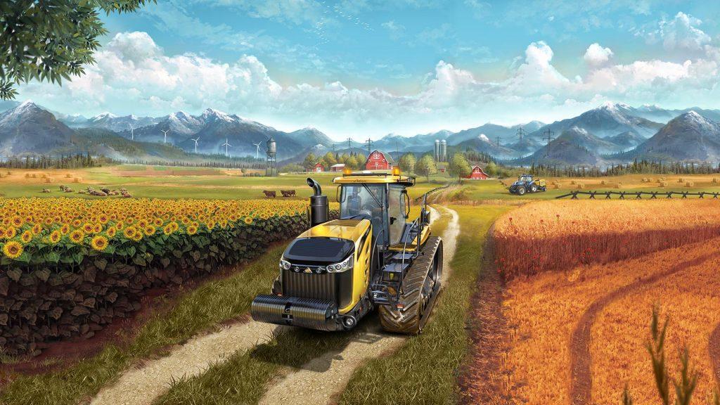 pre-order-farming-simulator-2017-on-steam-4