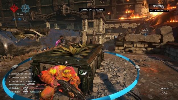 gameplay-gow-escalation-frame-nj51_large