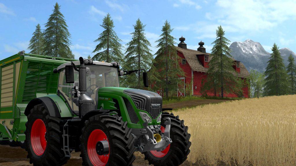 pre-order-farming-simulator-17-on-steam_4