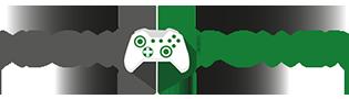 Xbox Power