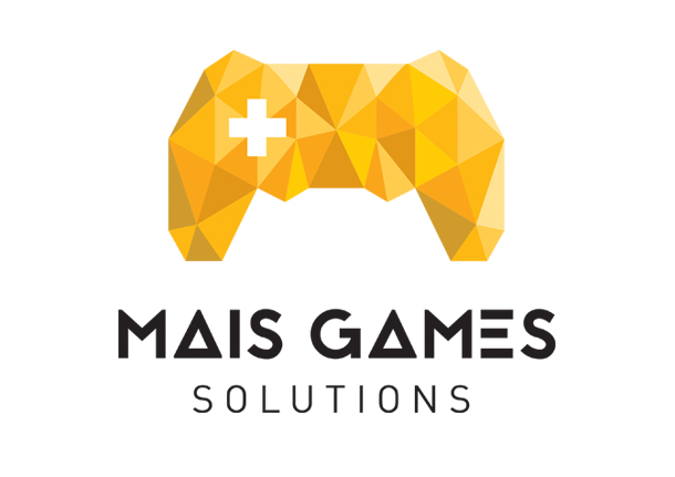 Parceiro Xbox Power: Mais Games Solutions