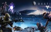 destiny_capa2