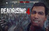 capa_deadrising4