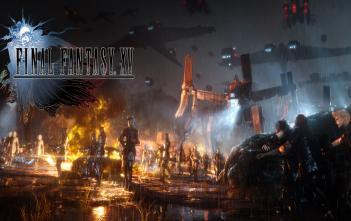 final-fantasy-xv_capa2