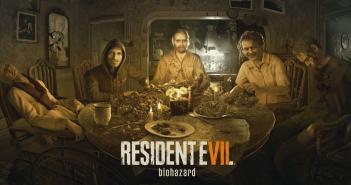 Resident Evil 7 se mostra em novos e assustadores vídeos