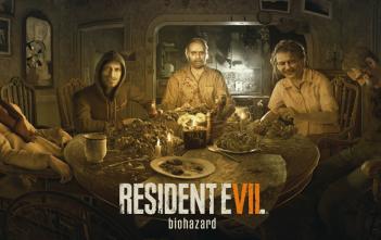resident-evil-7_capa