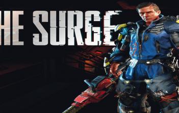 the-surge_capa