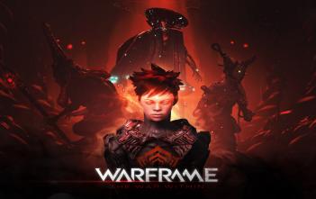 warframe-the-war-within_capa